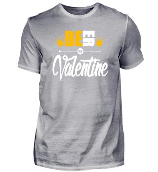 Valentinsday | Valentinstag