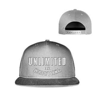 Unlimited Pro Snapback
