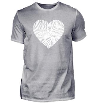 Herz Herz Herz Herz Herz
