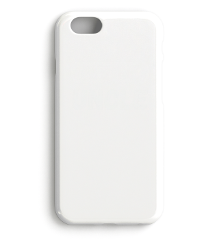 Funny Uncle Shirt Nice Birthday Gift