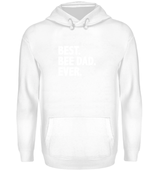 Best. Bee dad. Ever. - Geschenk