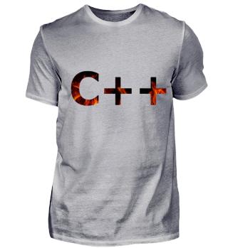C++ für echte Programmierer