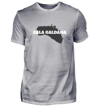 CALA GALDANA | MENORCA