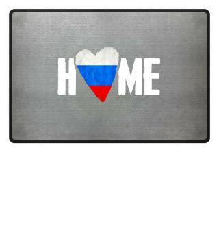 RUSSIA RUSKI Home русские RUSSLAND