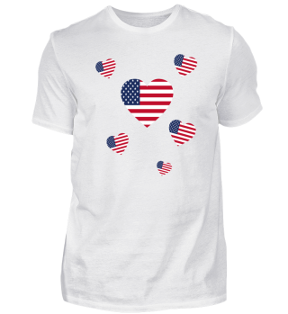 roots home country wurzeln geschenk USA Amerika