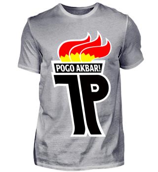 Jungpogos - APPD Jugendorganisation