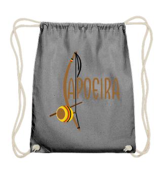 ★ Capoeira Berimbau Music Power 1
