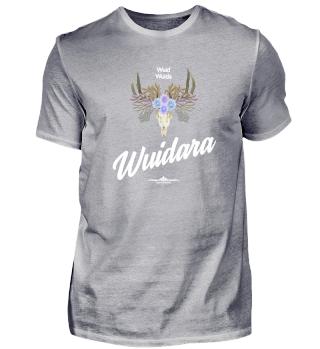 Wuid - Wuida -Wuidara