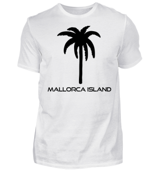 Malle - Mallorca Island