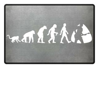 Evolution Of Humans - Guitarist II