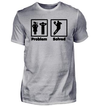 problem solved basketball