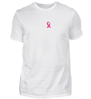Not Today | Breast Cancer Loop Cancer