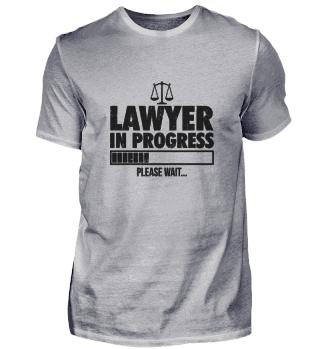 Law School | Lawyer Lawyers Advocate
