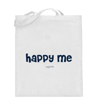 Happy Me Bag2