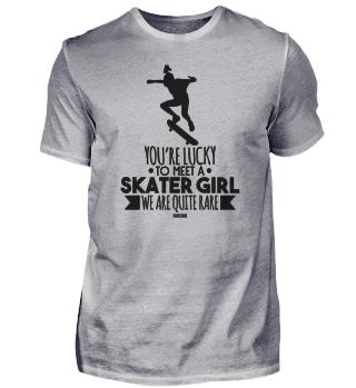 cool skateboard for girls