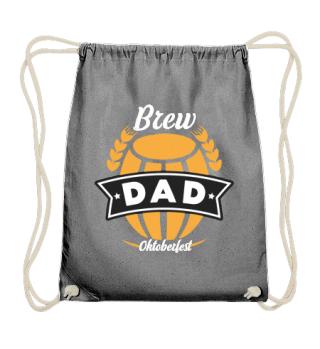Oktoberfest Brauvater Brew Dad