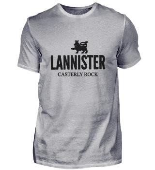 Lannister (Hollister) Casterly Rock