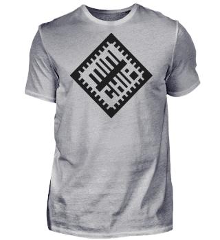 MINICHIP T-Shirt