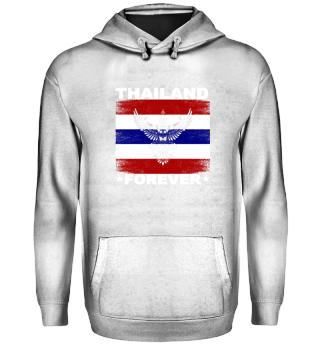 Thailand forever - gift