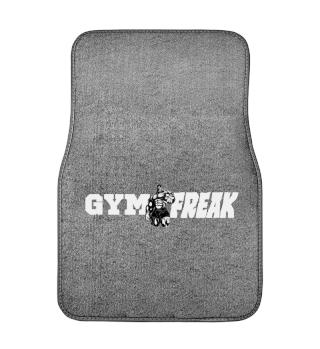 Automatte Gym Freak