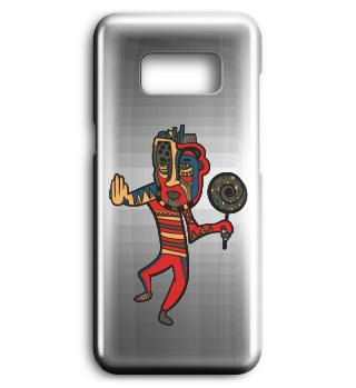 Premium Cases- Candy Man