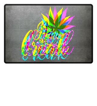 Marihuana - Have A Break with Ganja 2