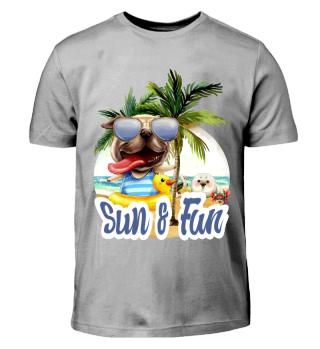 Sun und Fun 1.4.3
