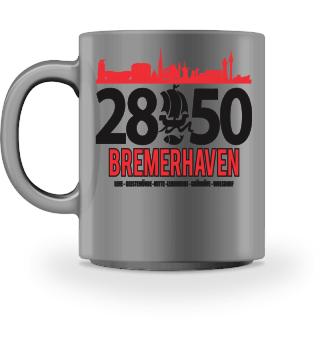 Bremerhaven 2850