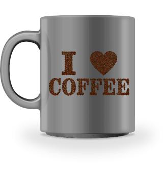 Kaffeelover