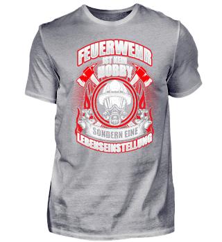 Feuerwehr Feuerwehrleute Hobby