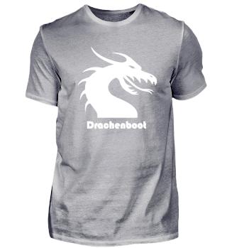 Drachenboot: Starker Drache