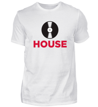 House Music!