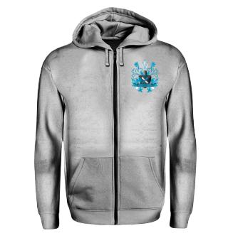 InVaCrew Merchandise Male