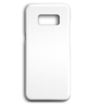 Techno Rave Bass Party Handyschale Case
