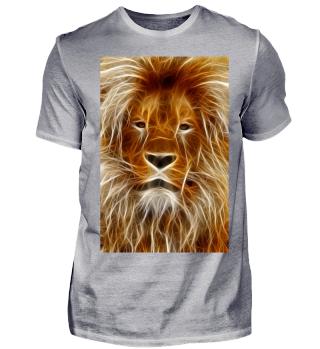 Lion   Gift idea