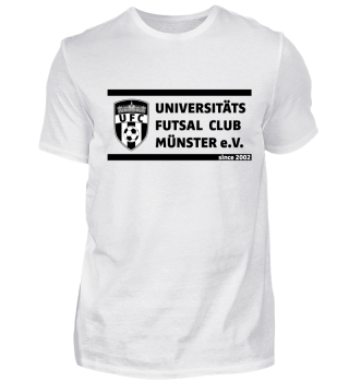 Universitäts-Futsal-Club Münster