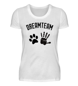 Cat Cats Gift Shirt funny Love Katze