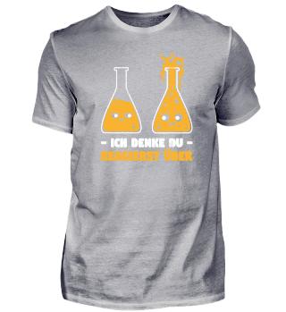 Chemie Lehrer Überreagieren Nerd Lustig