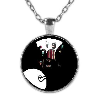 Kette/Necklace- Siga