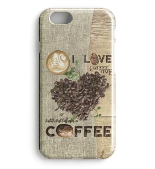 ☛ I LOVE COFFEE #1.1.2H