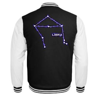 ★ Astrology Zodiac Libra Stars 1