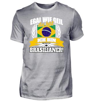 Brasilianer Brasilien Brasil Brasilia