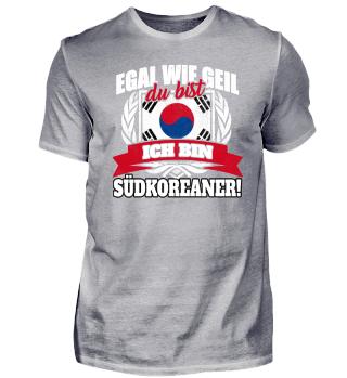 Südkoreaner Südkorea Südkoreanisch