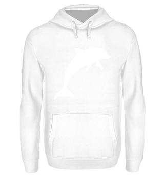 ☛ Delfin · Dolphin