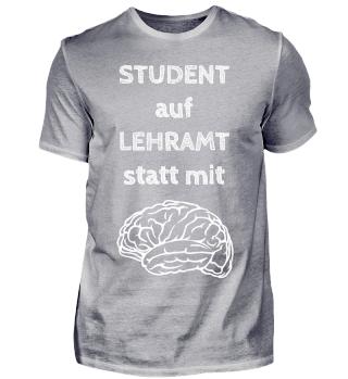 Lehramt / Mathe / Studium / Uni