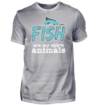 Fish saying   Aquaristics Aquarists
