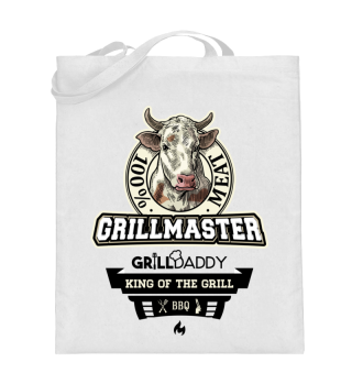 GRILLMASTER - GRILL DAD - BEEF 1.2