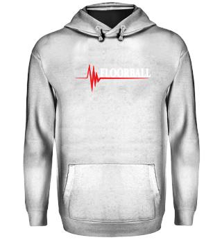 FLoorball Heartbeat