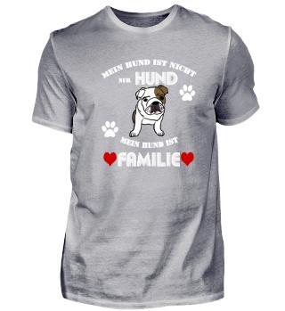 ***Hund u Familie***