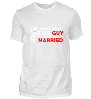 Bachelor Party T-Shirt Gift